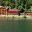 """فندق موتيل دوغا """"Doga Motel"""" أوزنجول"""