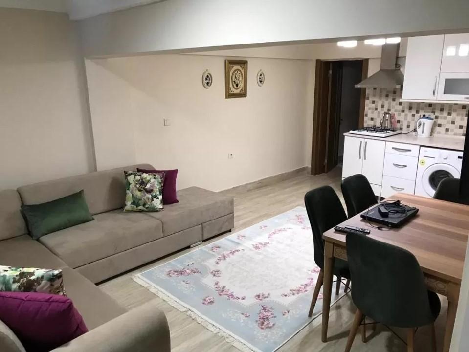 """فندق ساهين بوتيك """"Şahin Butik"""""""